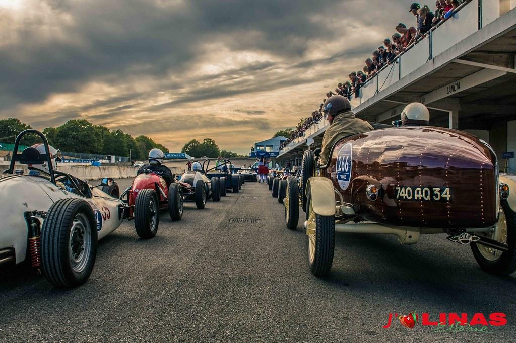 Les_Grandes_Heures_Automobiles_2018 (250)