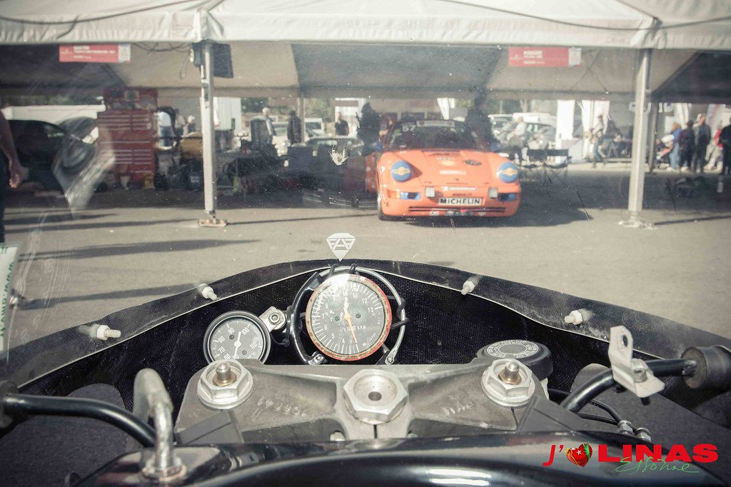 Les_Grandes_Heures_Automobiles_2018 (236)