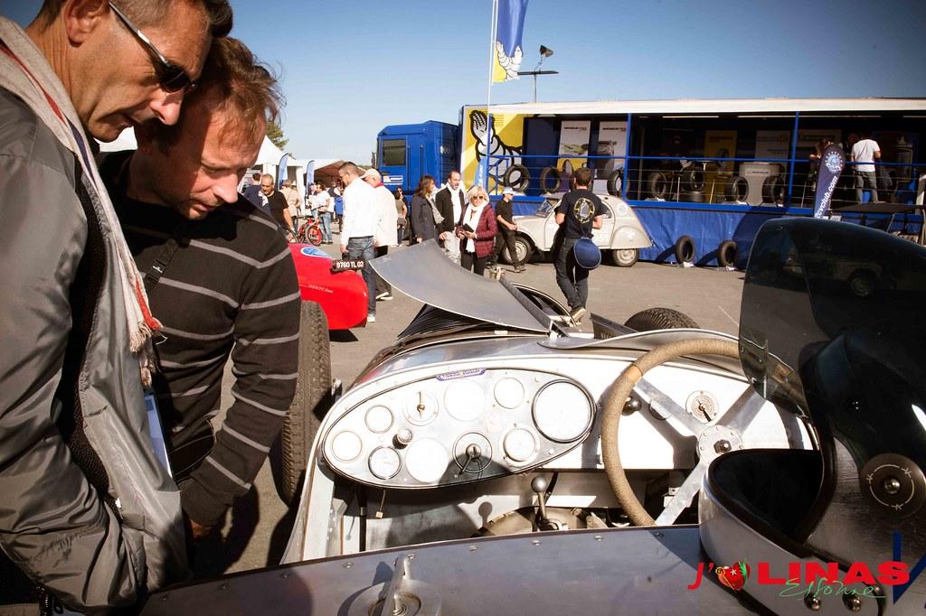 Les_Grandes_Heures_Automobiles_2018 (224)