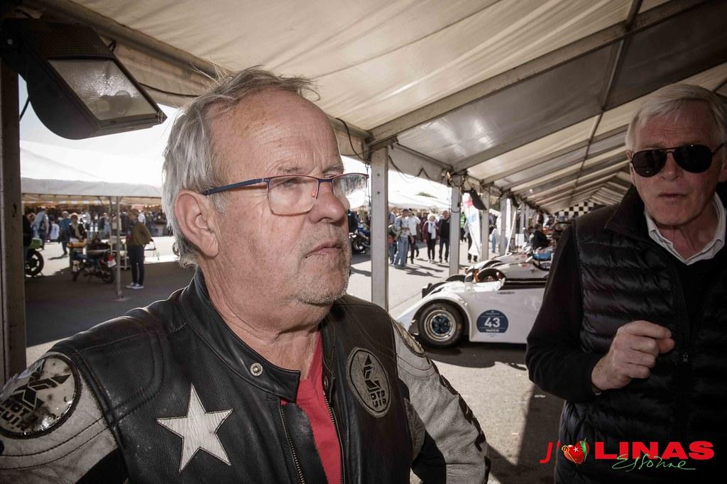 Les_Grandes_Heures_Automobiles_2018 (219)