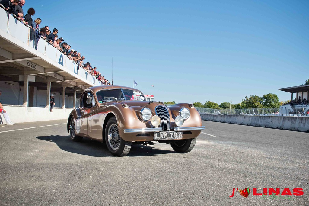 Les_Grandes_Heures_Automobiles_2018 (191)