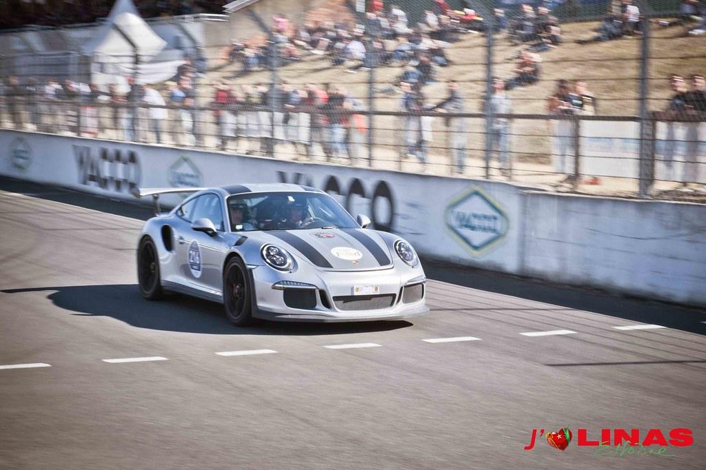 Les_Grandes_Heures_Automobiles_2018 (158)