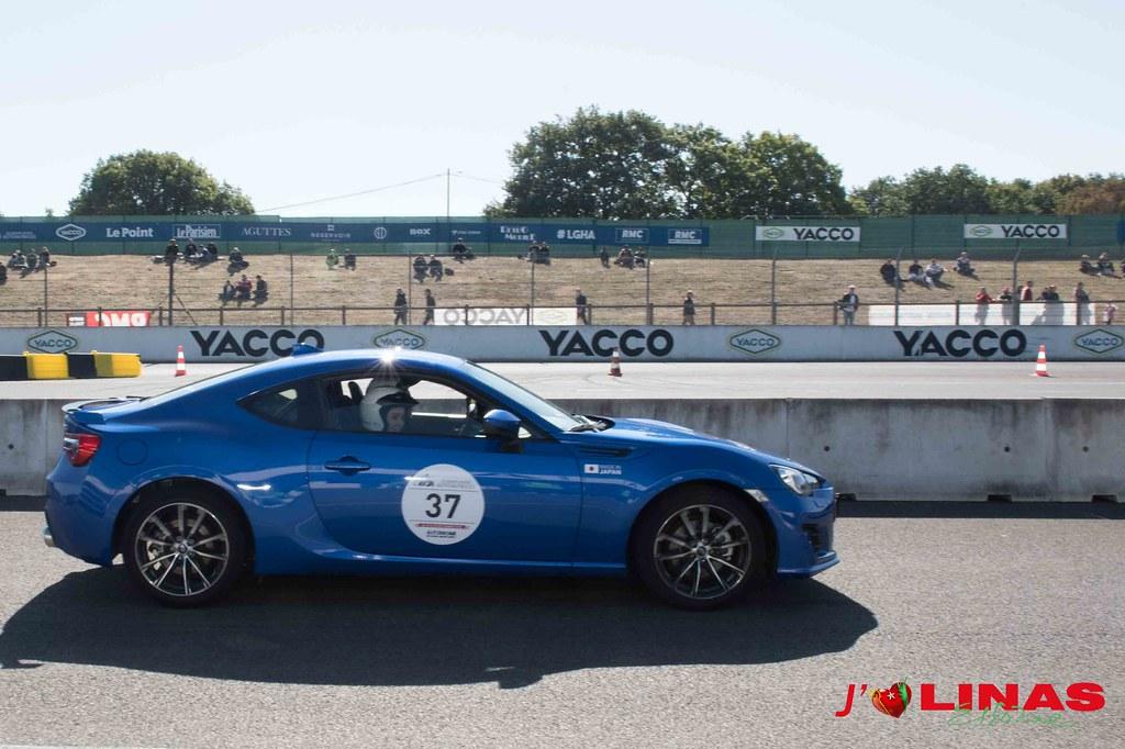 Les_Grandes_Heures_Automobiles_2018 (125)