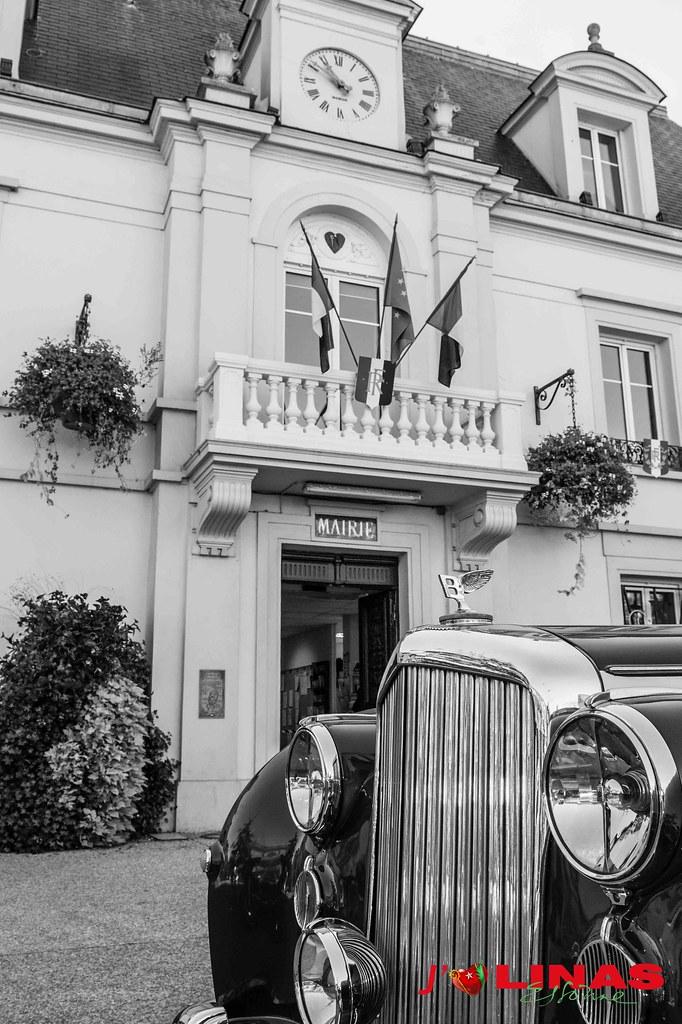 Les_Grandes_Heures_Automobiles_2018 (64)
