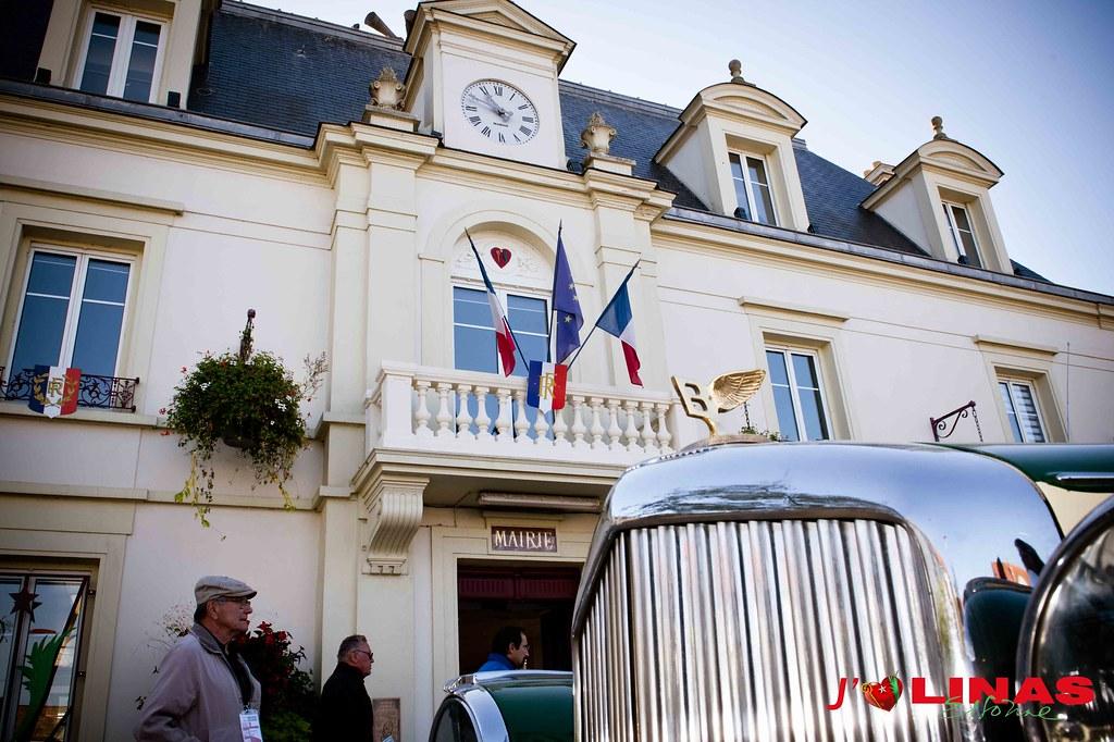 Les_Grandes_Heures_Automobiles_2018 (60)