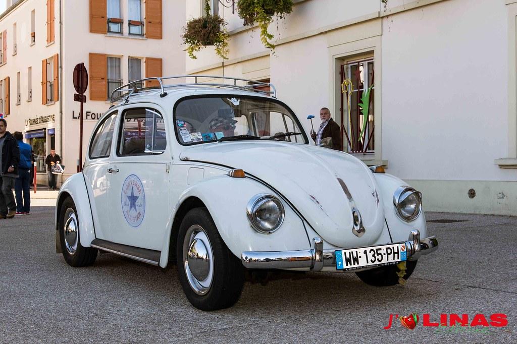 Les_Grandes_Heures_Automobiles_2018 (55)