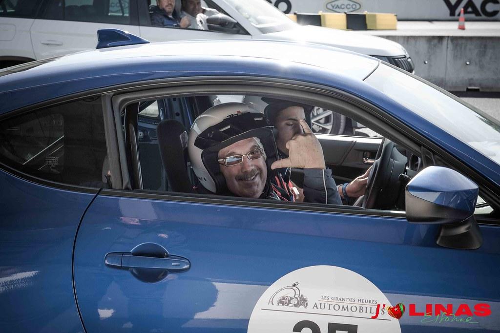 Les_Grandes_Heures_Automobiles_2018 (36)