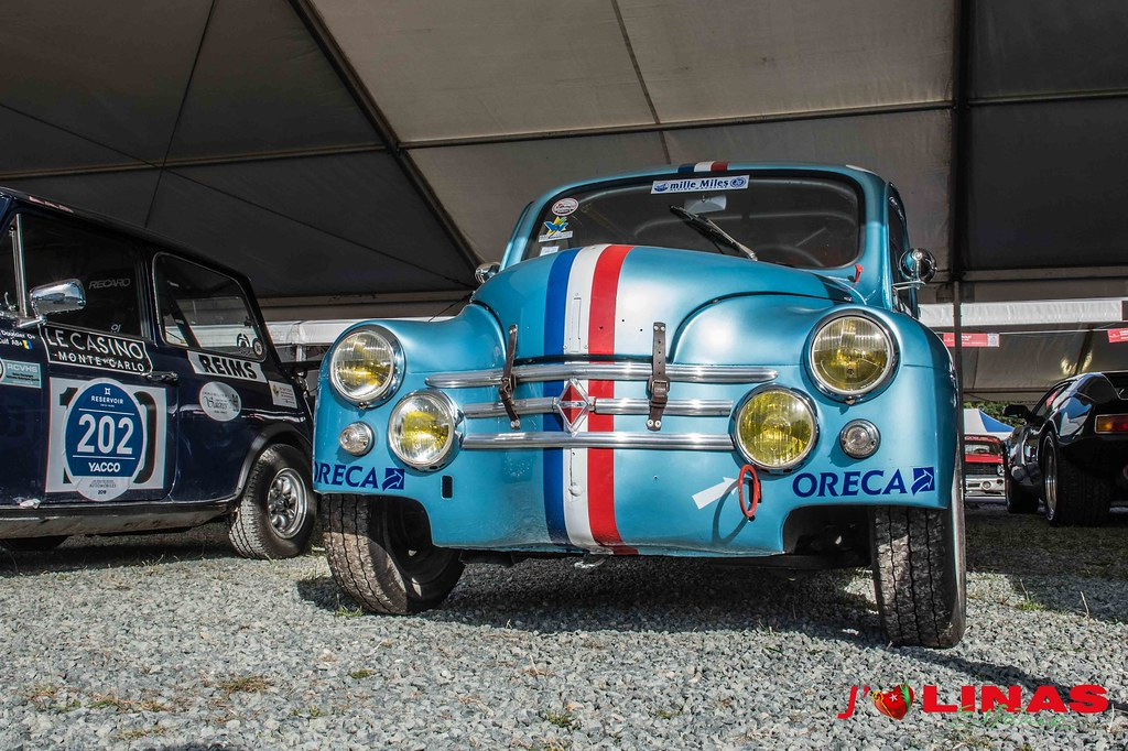 Les_Grandes_Heures_Automobiles_2018 (26)