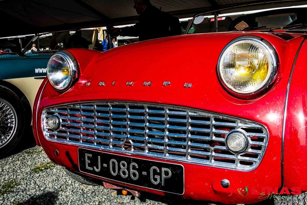 Les_Grandes_Heures_Automobiles_2018 (25)