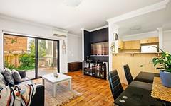 7/2-10 Hawkesbury Avenue, Dee Why NSW