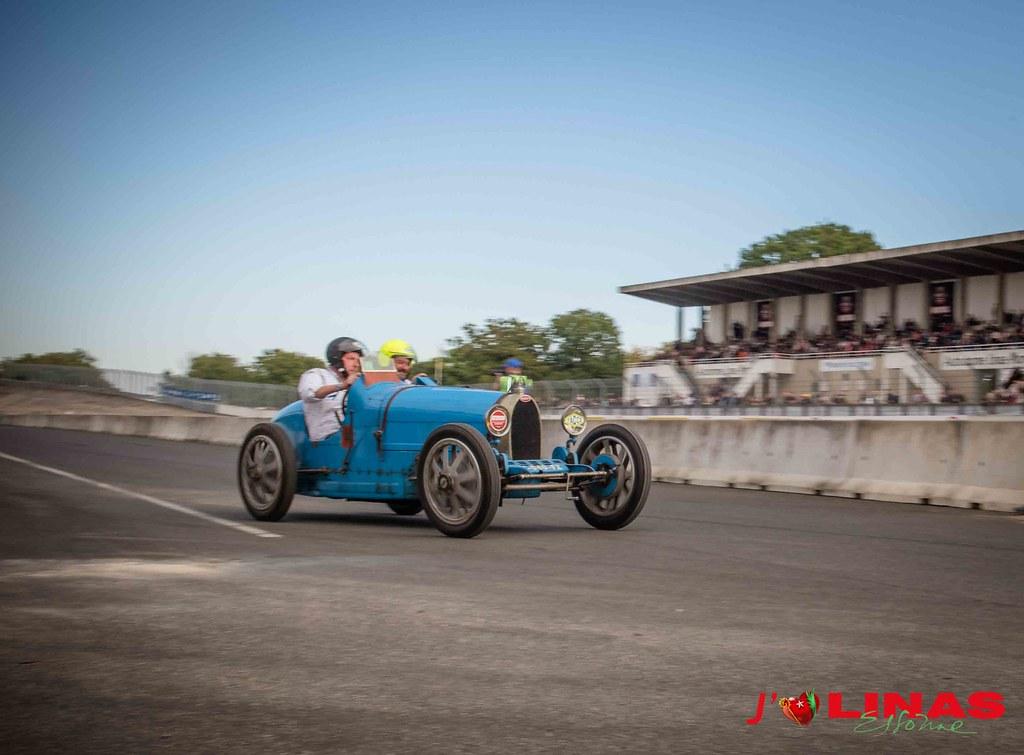 Les_Grandes_Heures_Automobiles_2018 (261)