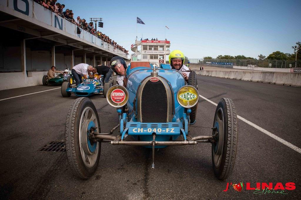Les_Grandes_Heures_Automobiles_2018 (254)