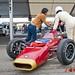 Les_Grandes_Heures_Automobiles_2018 (285)