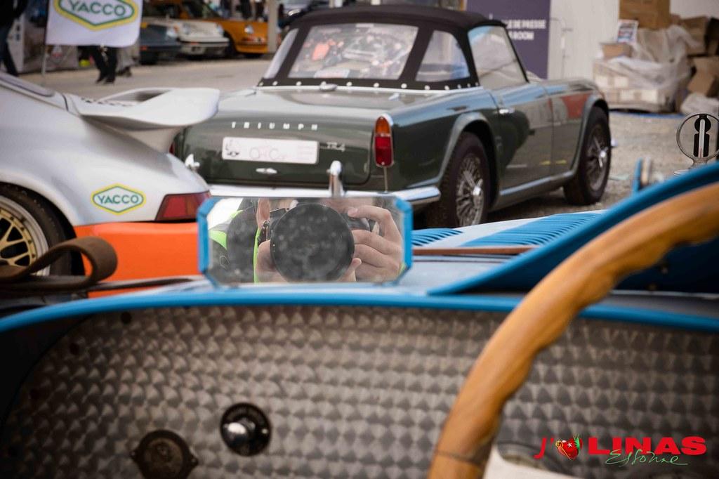 Les_Grandes_Heures_Automobiles_2018 (280)