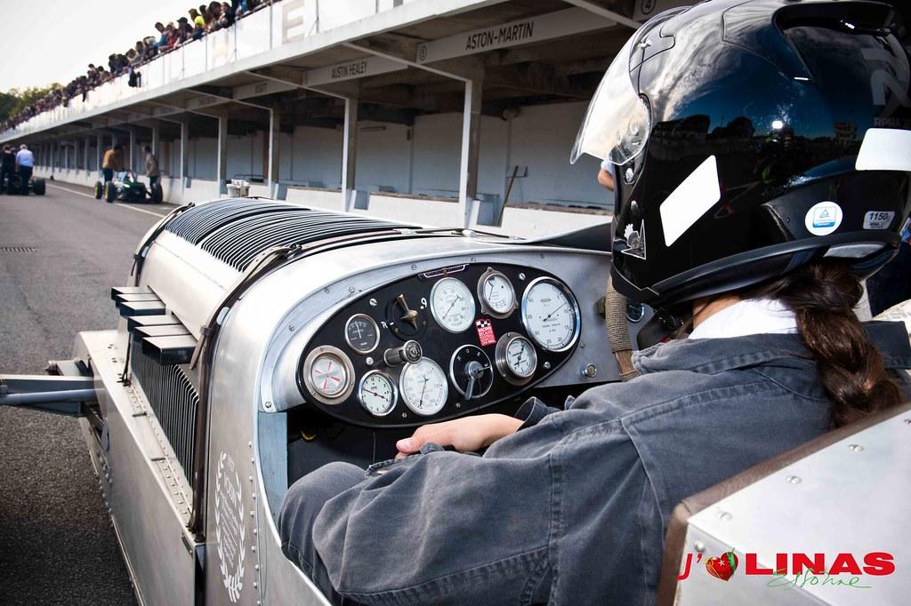 Les_Grandes_Heures_Automobiles_2018 (257)