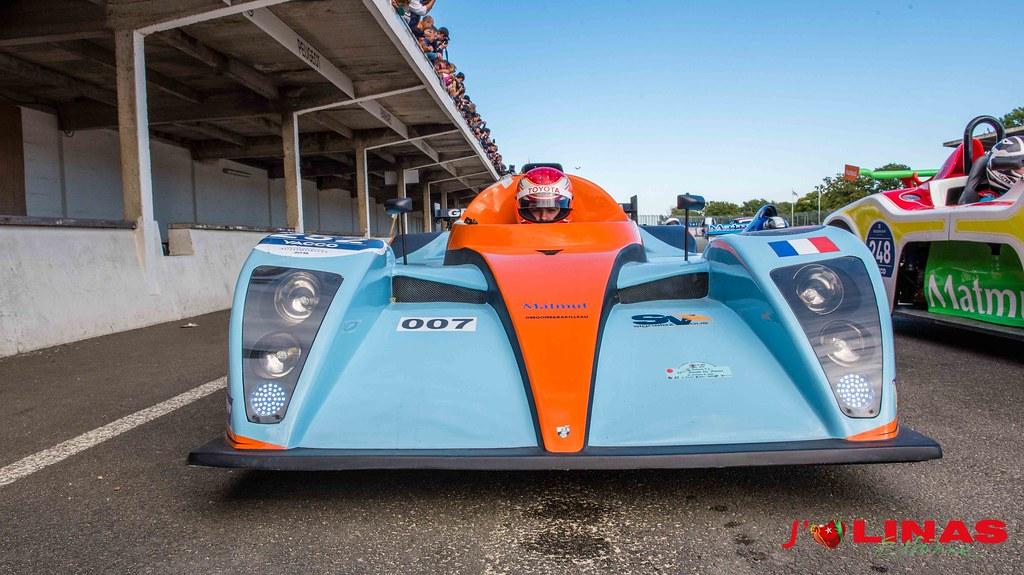 Les_Grandes_Heures_Automobiles_2018 (244)