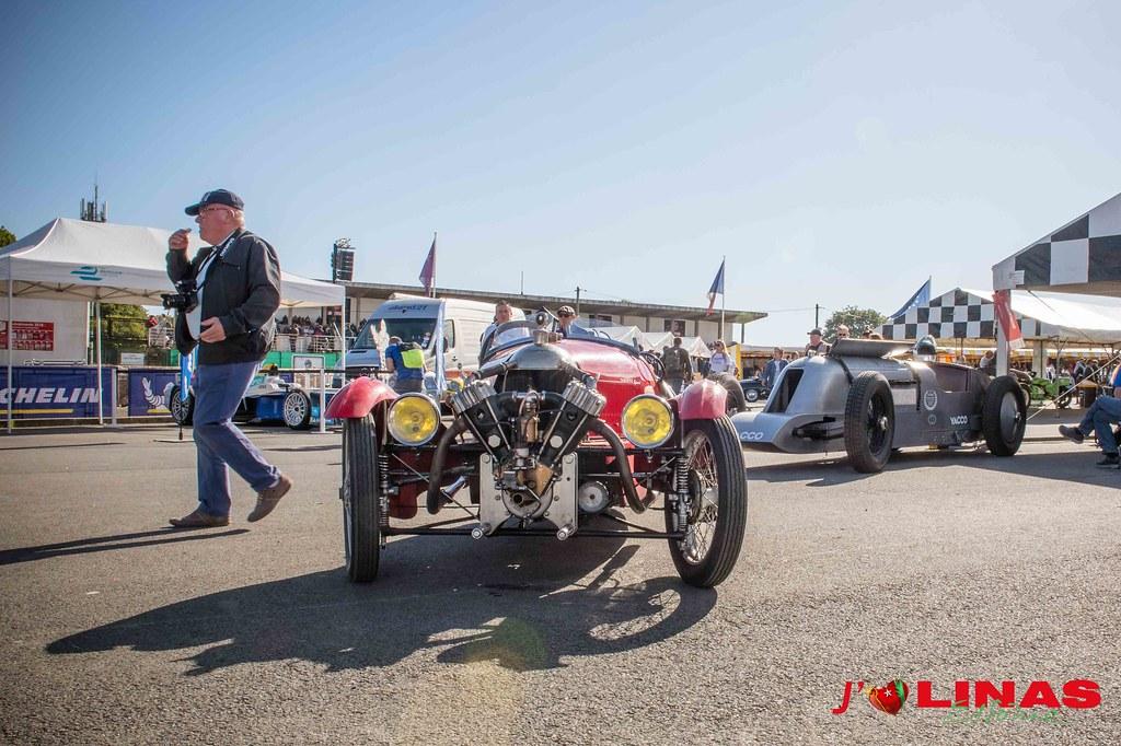 Les_Grandes_Heures_Automobiles_2018 (217)