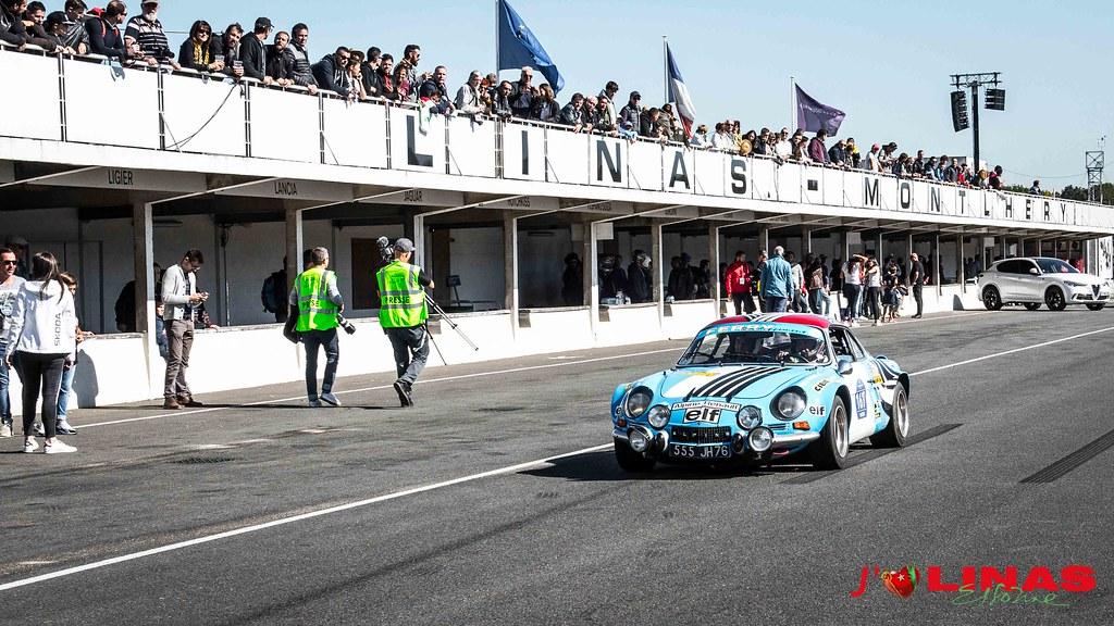 Les_Grandes_Heures_Automobiles_2018 (132)