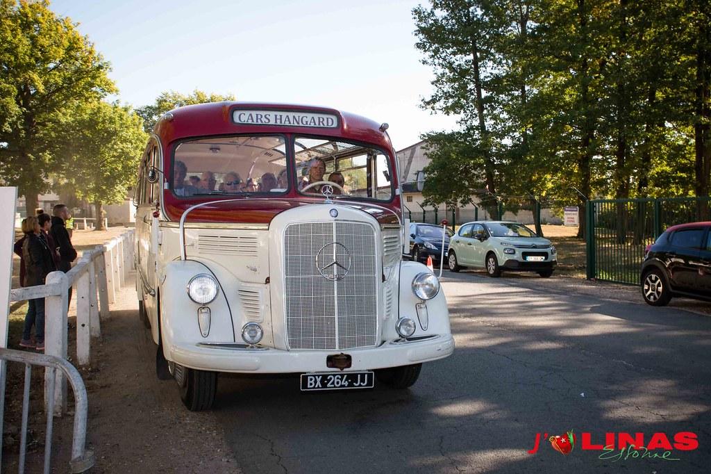 Les_Grandes_Heures_Automobiles_2018 (89)