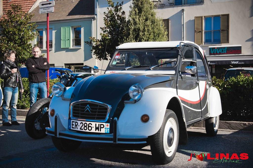 Les_Grandes_Heures_Automobiles_2018 (61)