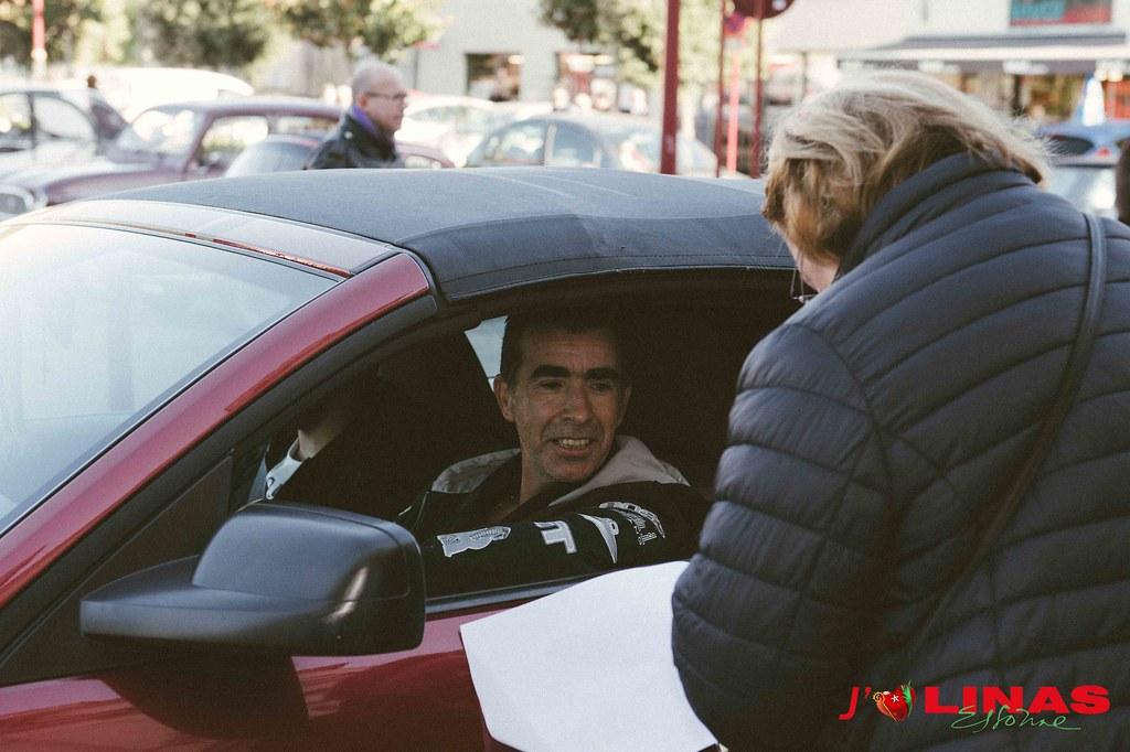 Les_Grandes_Heures_Automobiles_2018 (51)