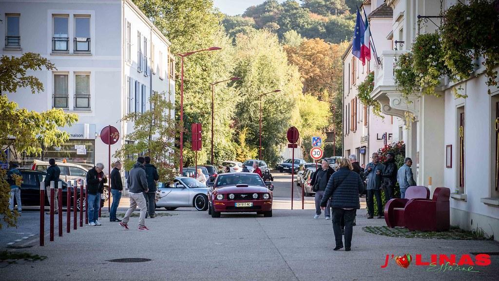 Les_Grandes_Heures_Automobiles_2018 (49)