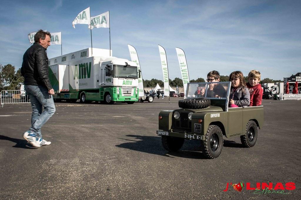 Les_Grandes_Heures_Automobiles_2018 (34)