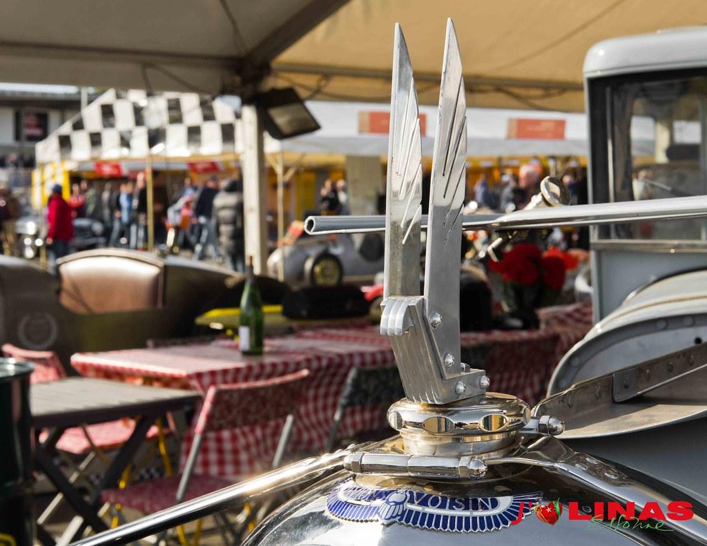 Les_Grandes_Heures_Automobiles_2018 (16)