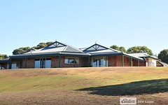 41 Quinlan-Watson Drive, Robe SA