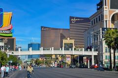 40252-Las-Vegas (xiquinhosilva) Tags: 2010 encore lasvegas nevada usa wynn unitedstates