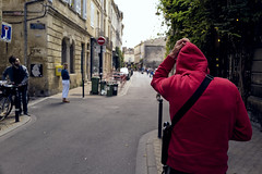 (thierrylothon) Tags: aquitaine gironde bordeaux colorgie leica leicaq2 paysage personnage streetphotography colorgycolorgie landscapepaysage collection portfolio master phaseone captureone captureone12 france