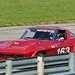 1963 Chevy Corvette Stingray