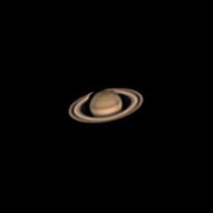 Saturn_2019.09.10 (ko1fun) Tags: asi290mc tsa120 mach1