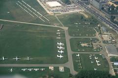 Moscow Tushino in 1995 (Rob Schleiffert) Tags: tushino russianairforce