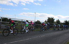 Stage 5, Tour of Britain 2019 (Sum_of_Marc) Tags: tob ovotob tourofbritain britain tour cycling cycle race bike bikes cycles chester cheshire stage 5 wirral birkenhead 2019 uk england sport stoak picton