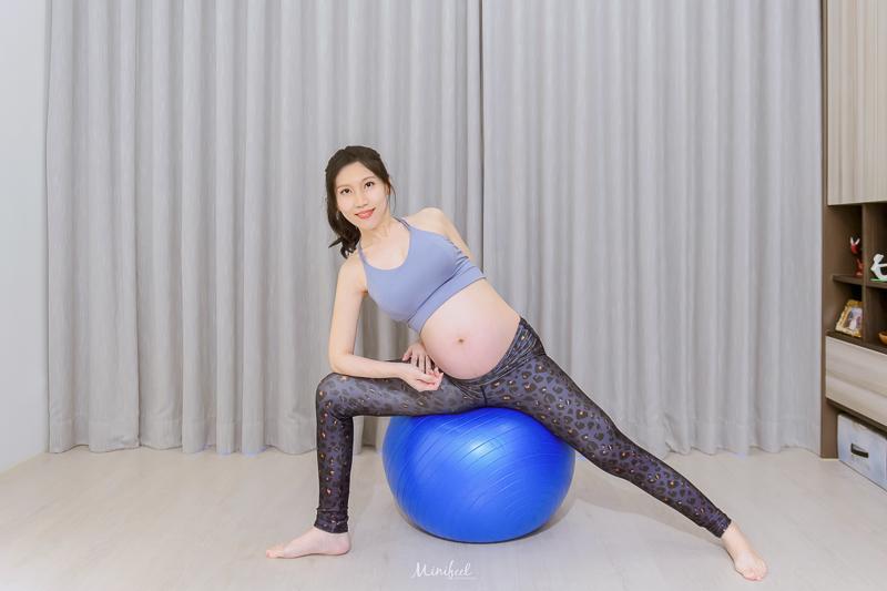 居家孕婦寫真,孕婦寫真,孕婦寫真推薦,新祕巴洛克,自然孕婦寫真,孕婦瑜珈,DSC_5121-1