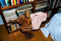 Petrus (erdem karapolat) Tags: saint peter saintpeter petrus fashion contax firstsissy