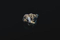 _MG_3616 (waychen_c) Tags: mineral gold au nativegold 礦物 礦石 金 自然金 金礦