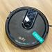 eufy Smart Home Simplified: Robovac Saugroboter 35C