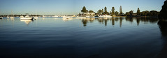 Fresh Water Bay_Mosman Park