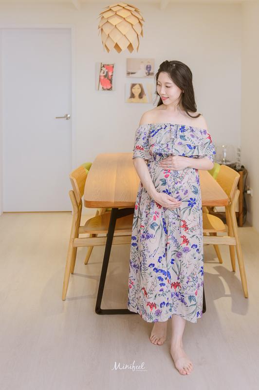 居家孕婦寫真,孕婦寫真,孕婦寫真推薦,新祕巴洛克,自然孕婦寫真,孕婦瑜珈,DSC_4211-1
