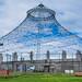2019 - Road Trip - 12 - Spokane Riverfront Park - EXPO 74 Pavilion