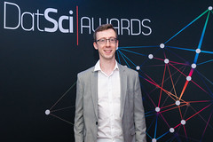 Datsci_awards047