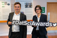 Datsci_awards079
