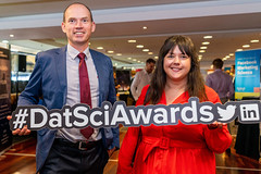 Datsci_awards069