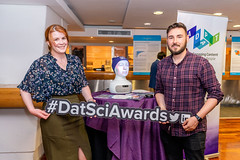 Datsci_awards068