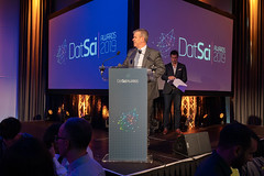Datsci_awards136