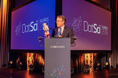 Datsci_awards145