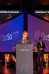 Datsci_awards144