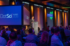 Datsci_awards125